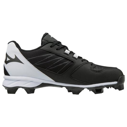 Mizuno 9 Spike Advanced Youth Franchise