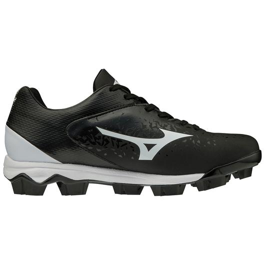Mizuno Finch Select NineMolded Softball Cleat