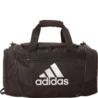 DIABLO 3 DUFFEL BAG SMALL