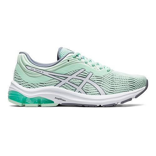 Asics Women's Gel Pulse 11
