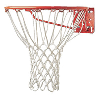 Champion Sports Non-Whip Basketball Net
