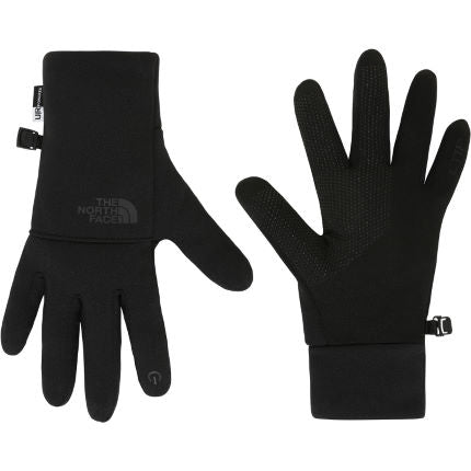 The NorthFace E-Tip Recycled Gloves - Women's