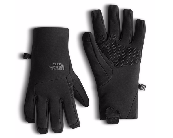 The NorthFace Women's Everyday Glove