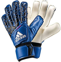 Adidas Ace Fs Replique Goalkeeper Gloves