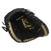 All Star MVP Series: CMW1010BT Youth Fastpitch Catcher's Mitt