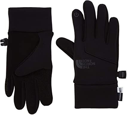 The NorthFace Youth Etip Glove