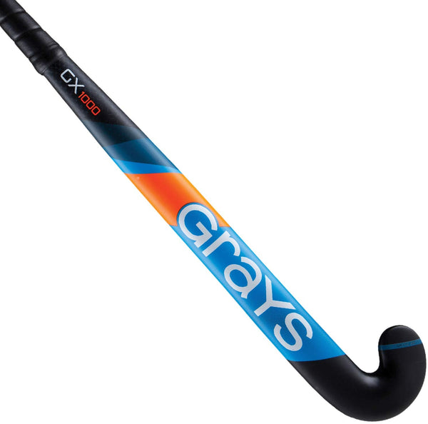 Grays Composite GX1000 Field Hockey Stick