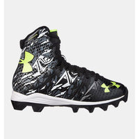 Under Armour Kids Lax Highlight RM JR.