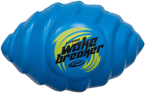COOP Hydro Wake Breaker Football - Waterproof Football