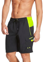 Men's Speedo Marina Sport Volley