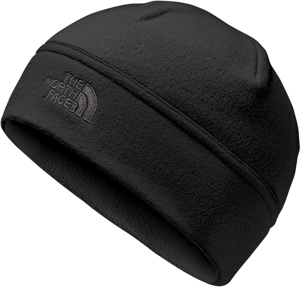 The NorthFace Standard Issue Beanie TNF