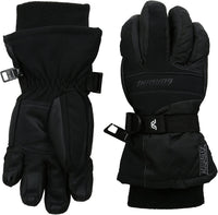 Gordini Youth Aquabloc III Junior Gloves