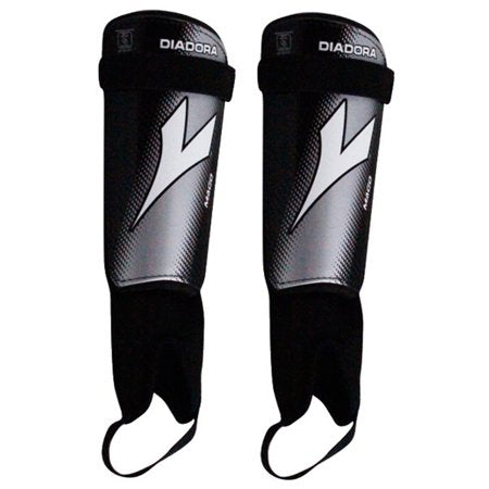 Diadora Unisex Mago Hard Shell Shinguards