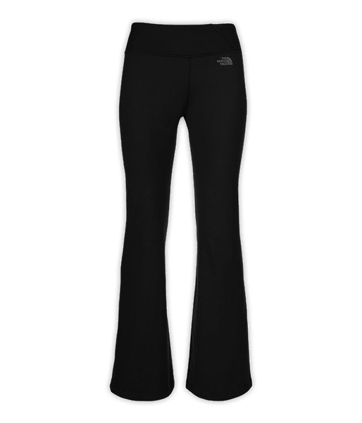 NorthFace Women's Tasdana VPR Pants