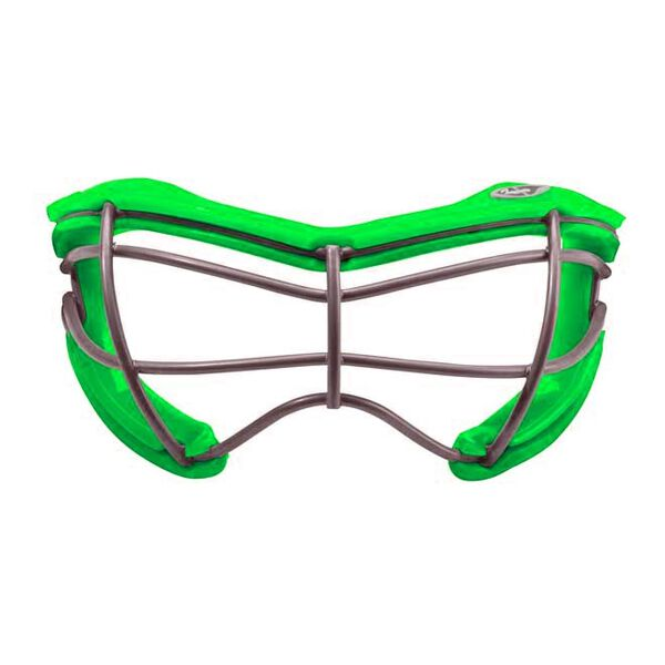 STX 4Sight+ S Youth Goggle