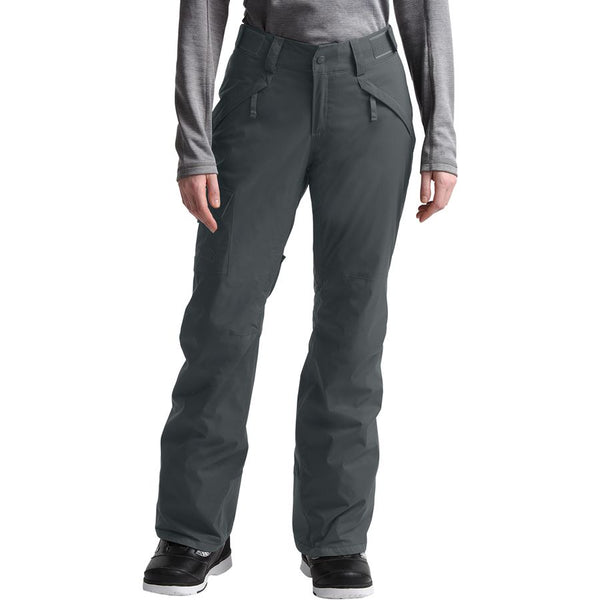 The North Face Freedom Insulated Snowboard Pants