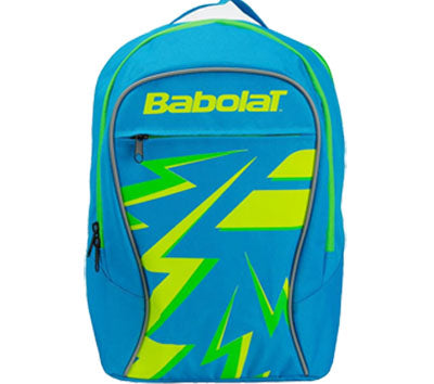Babolat Club Junior Tennis Backpack