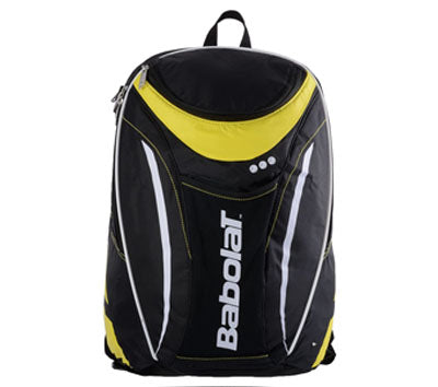 Babolat Club Line Tennis Backpack Racquet Holder Bag