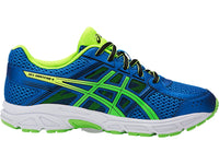 Asics Gel Contend 4 (Boys)