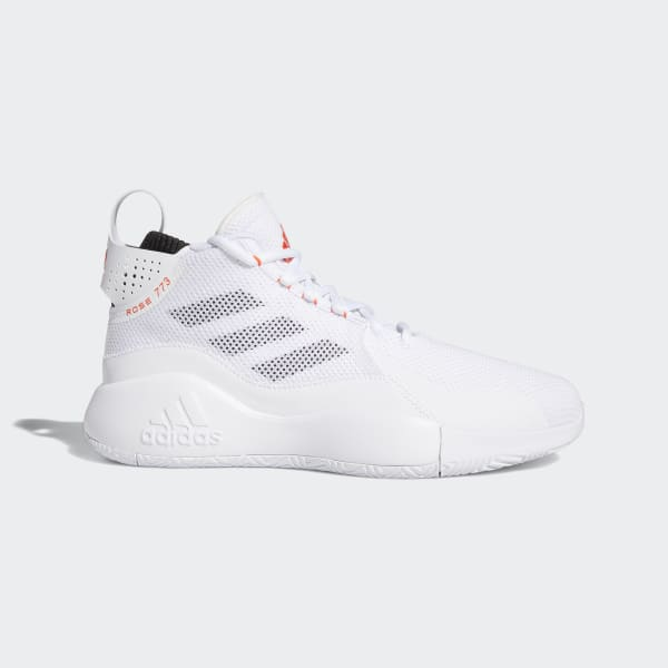 Adidas D ROSE 773 2020 SHOES