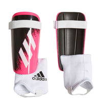 Adidas X Match Shin Guards (Youth)