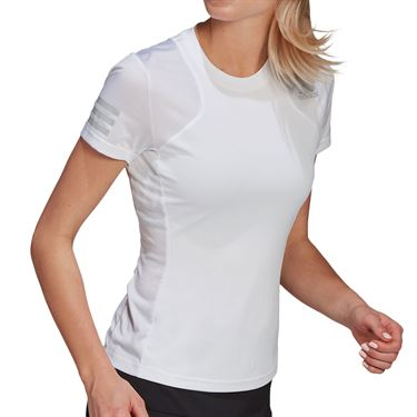 Adidas Women's Club Tennis Top