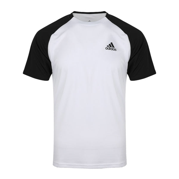 Adidas Club C/B  Men's T-Shirt