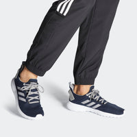 Adidas Lite Racer BYD Shoes