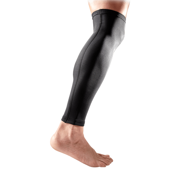 McDavid Compression Leg Sleeve