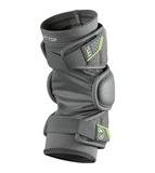 Maverik Men's MX Arm Pads