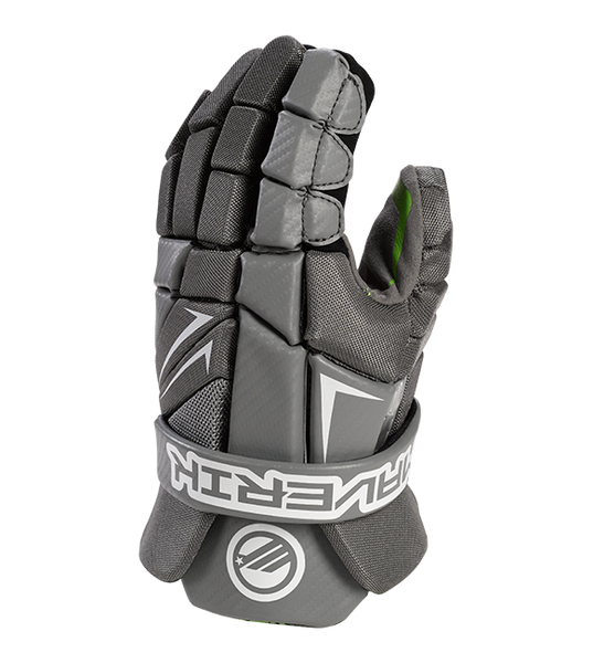 Maverik Men's MX Glove