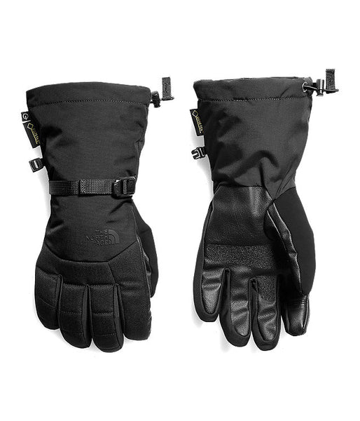 NorthFace Men's Montana Gore-Tex® SG Gloves