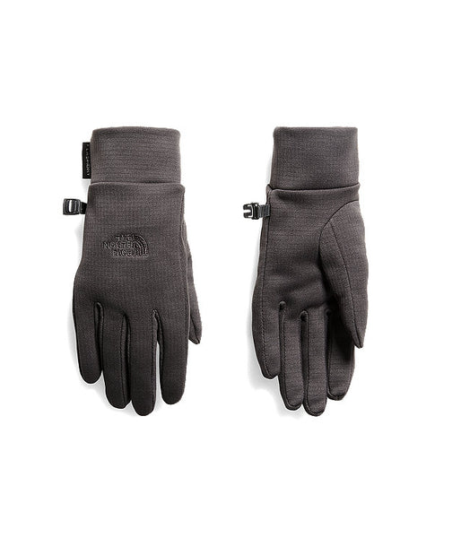 The NorthFace FlashDry Liner Gloves