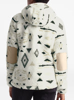 The North Face Women's Campshire 2.0 Pullover Hoodie