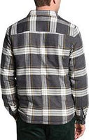 The North Face Men's Campshire Shirt