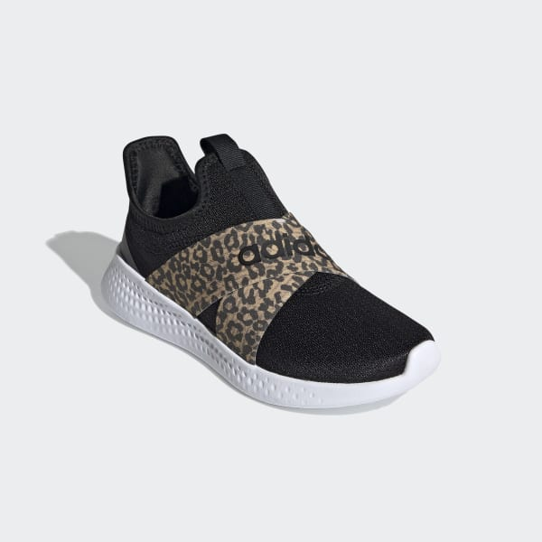 Adidas Pure Motion Womens