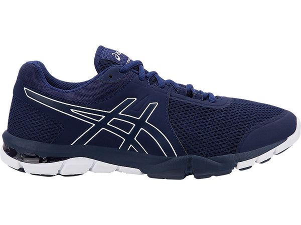 Asic Men's Gel Craze TF 4