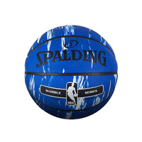 Spalding Original Marble Series Basketball