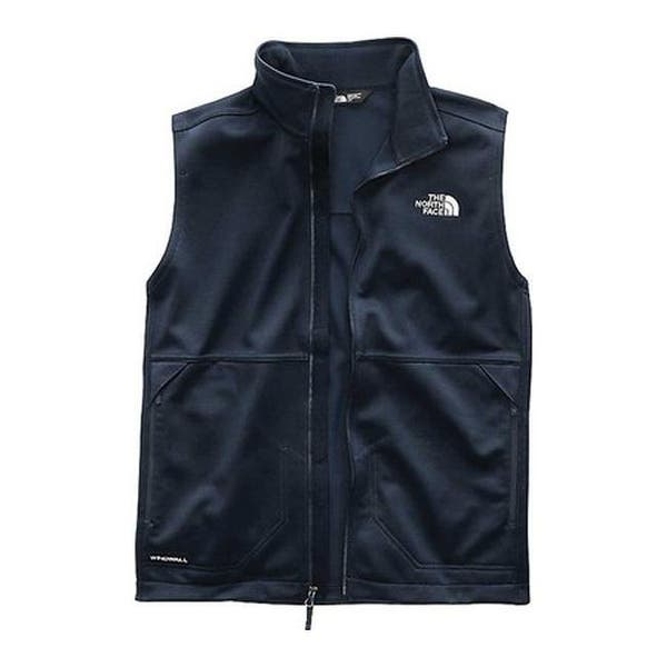 The NorthFace Men's Apex Canyonwall Vest