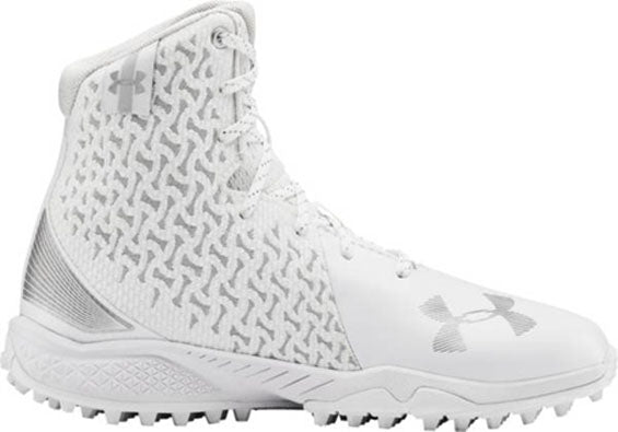 Under Armour Highlight Turf Cleat