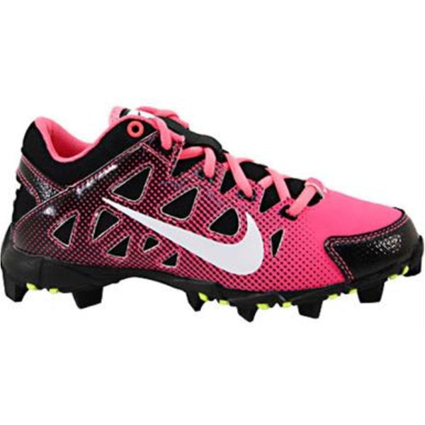 Nike Hyperdiamond Keystone Softball Cleat