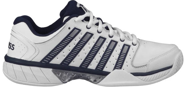 MENS HYPERCOURT EXPRESS LEATHER