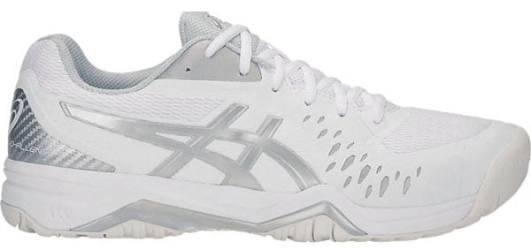 MEN'S ASIC GEL CHALLENGER 12