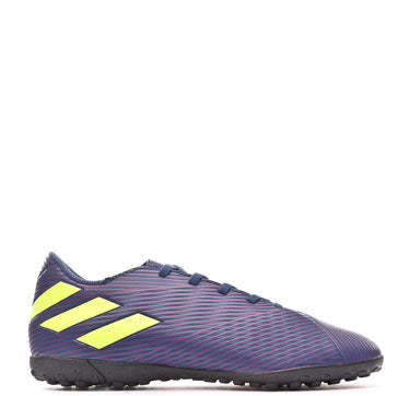 Men's Adidas Nemeziz Messi 19.4 Turf