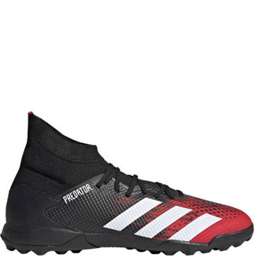 Men's Adidas Predator 20.3 TF