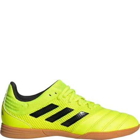 Youth Adidas Copa 19.3 in Sala Turf Shoe