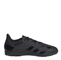 Men's Adidas Predator 20.4 Turf Shoe