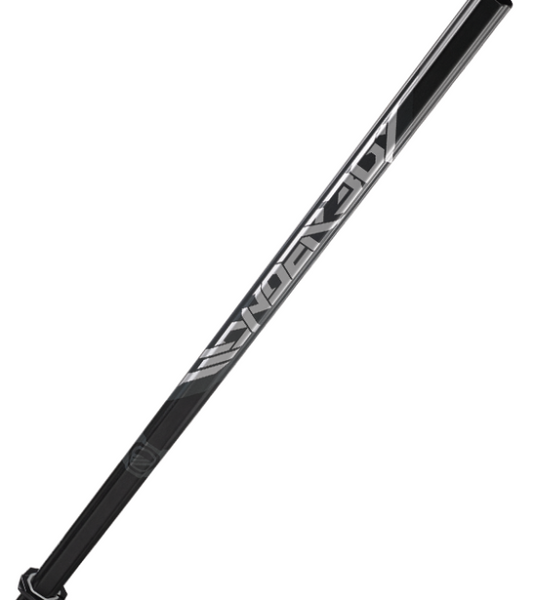 Maverik Wonder Boy Attack Shaft