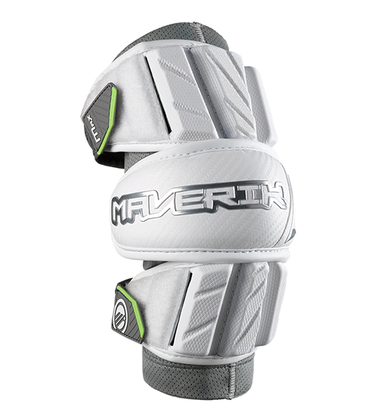 Maverik Max Arm Pad