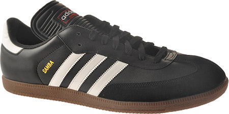 Adidas Youth/Adult Samba Classic Shoes
